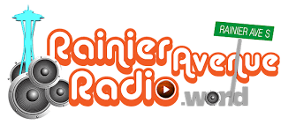 RainierAvenueRadio.World