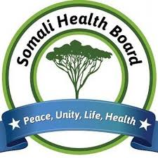 Somali Health Board