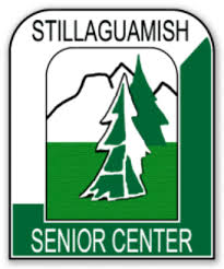 Stillaguamish Senior Center