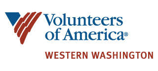 Volunteers of America Western Washington